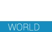 Digital Economy World