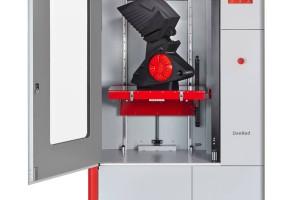 3d-printer-deered-ysoft