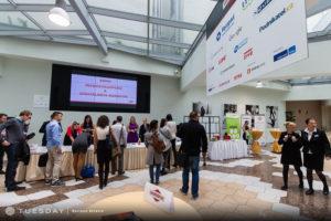 konference-webtop100-hala
