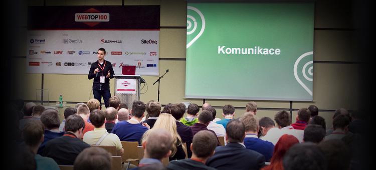 konference-webtop100